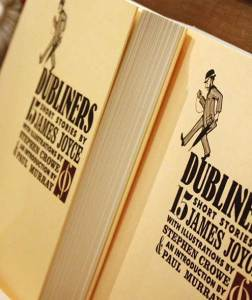 Book-Right-WEB-252x300