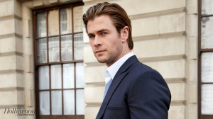 chris_hemsworth_horizontal_a_l