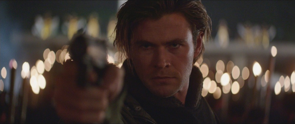 la-et-mn-blackhat-trailer-chris-hemsworth-michael-man-20140925