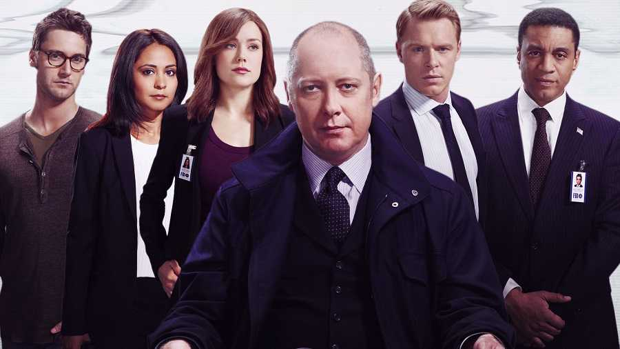 the-blacklist-cast-0001.jpg