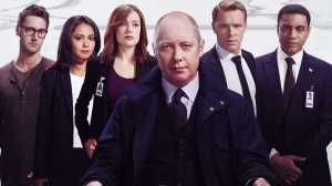 the-blacklist-cast-0001