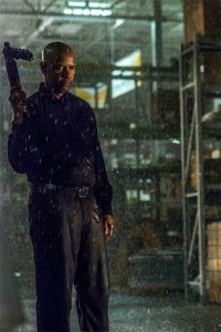 theequalizer3