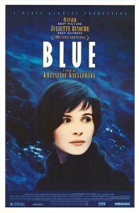 three_colors_blue