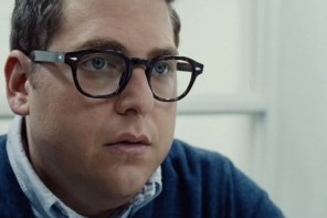 true-story-trailer-jonah-hill-296x197