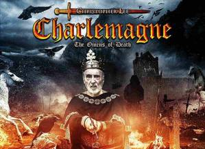 Christopher-Lee-heavy-metal-Charlemagne
