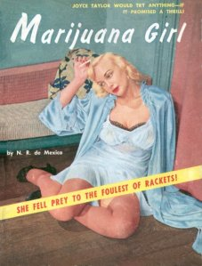 marijuanagirl