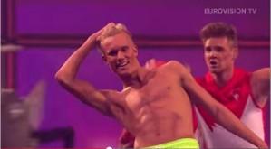 Australian-Interval-Act-Eurovision-2014-620x343