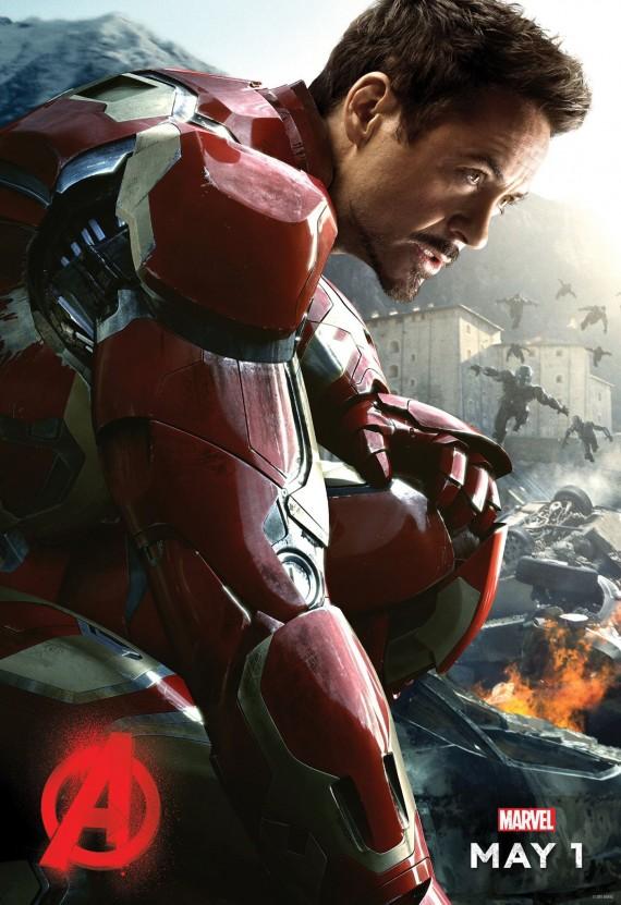 Avengers-2-Age-of-Ultron-Robert-Downey-Jr-Iron-Man-Poster-570x831 (1)