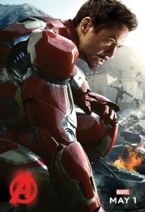 Avengers-2-Age-of-Ultron-Robert-Downey-Jr-Iron-Man-Poster-570x831 (1)