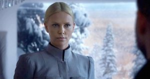 charlize_theron_prometheus