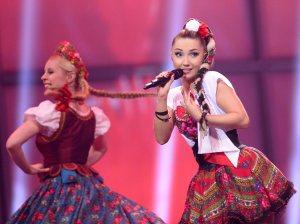eurovision10v2v3