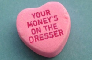funny-candy-heart