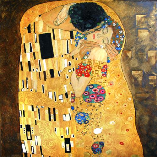 gustav_klimt_the_kiss_by_no0ova-d3cksbz