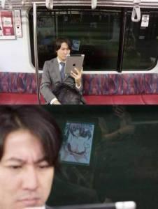 hentai-on-train