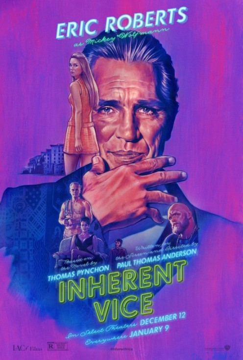 inherent_vice_poster_3-550x815