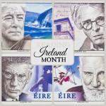 ireland-month