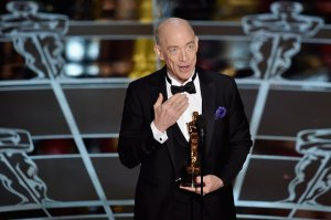 J.K. Simmons. source: getty