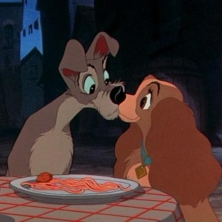 lady-and-the-tramp-kiss-scene-spaghetti