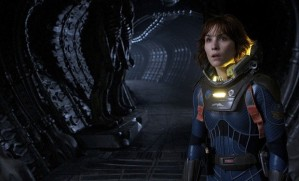 prometheus-movie--620x375
