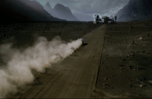 prometheus_vehicles_landscape_600