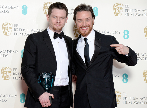 showbiz-bafta-2015-871
