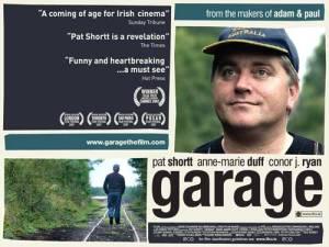 Garage_poster_lg