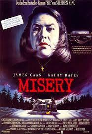 misery11