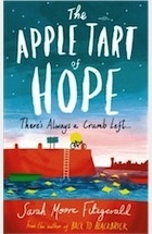 The-Apple-Tart-of-Hope