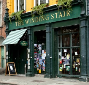 TheWindingStairBookshop-300x286