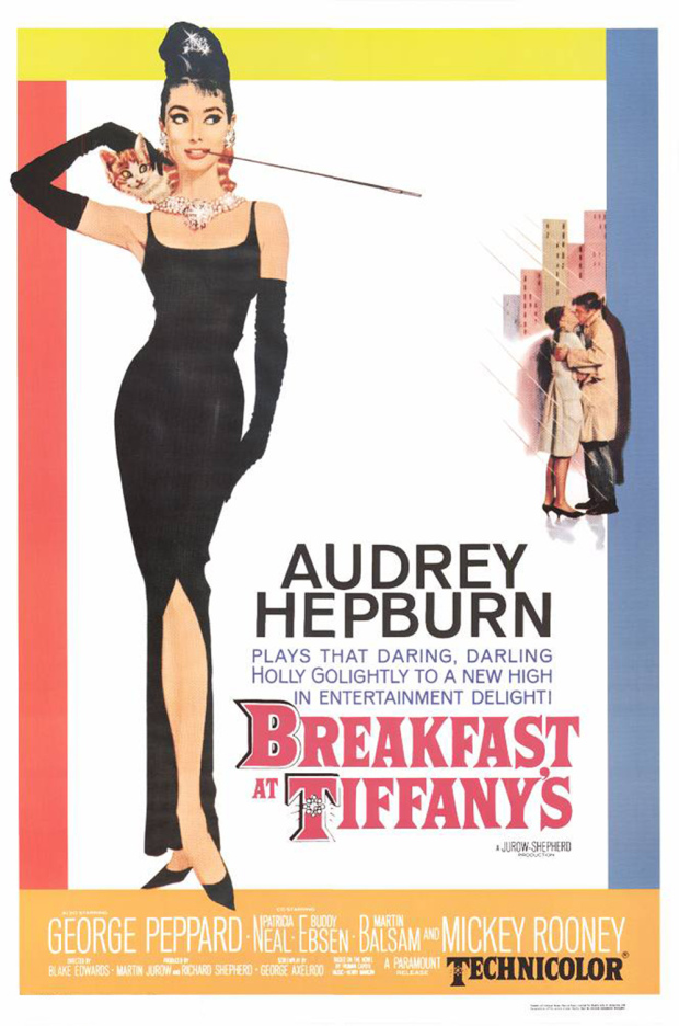 breakfast-at-tiffany-s