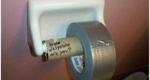 hump-day-funny-picture-duct-tape-toilet-paper