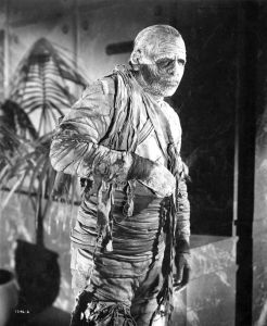 mummys_tomb_1942_03