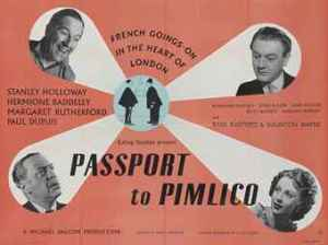 passport_to_pimlico_d5513936h