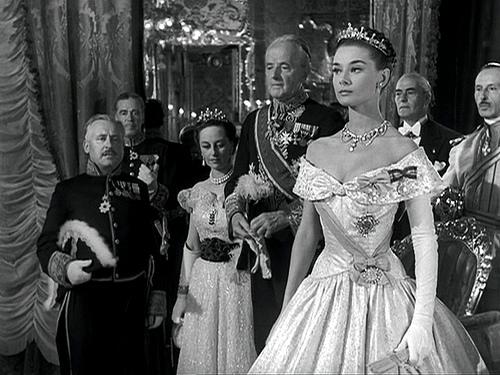roman-holiday-princess-formal