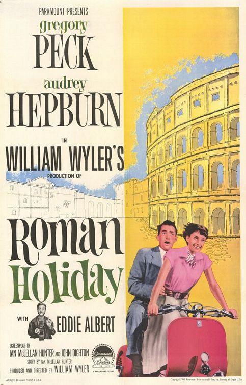 roman_holiday