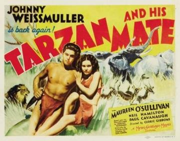 Tarzan+and+his+Mate+-+tc+500