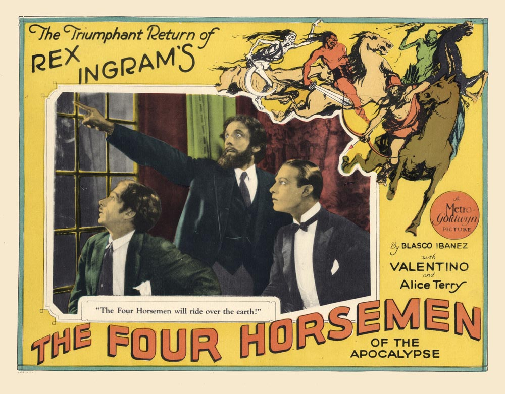 The-Four-Horsemen-Of-The-Apocalypse-1921-Metro-Pictures-Corp.