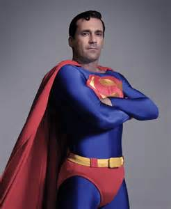 SuperHamm? source: youbentmywookie