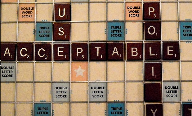 Lolz! New Scrabble Dictionary Has Lotsa Newb Dench Words