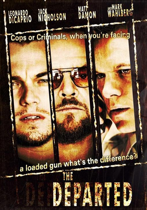 The-Departed-2006