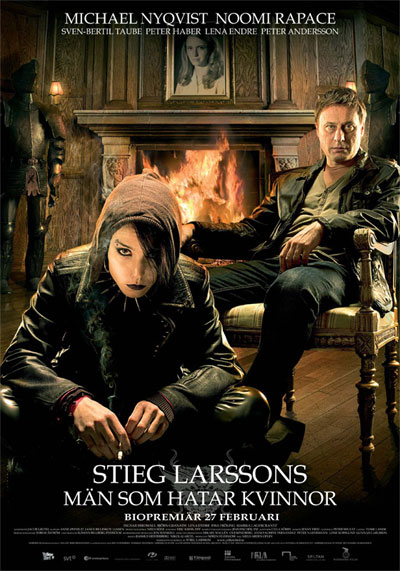 the-girl-with-the-dragon-tattoo-2009-swedish