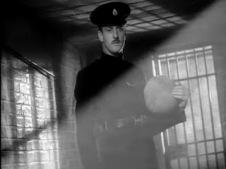 Cinelists- Odd Man Out- James Mason- Carol Reed (14)