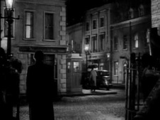 Cinelists- Odd Man Out- James Mason- Carol Reed (46)