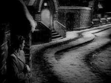 Cinelists- Odd Man Out- James Mason- Carol Reed (72)