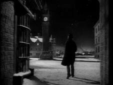 Cinelists- Odd Man Out- James Mason- Carol Reed (74)