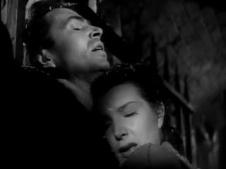 Cinelists- Odd Man Out- James Mason- Carol Reed (78)