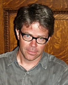 Jonathan Franzen: not nominated