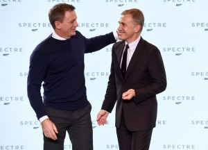 movies-james-bond-spectre-photocall-10