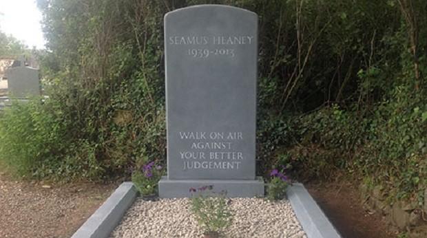 FT5S-Main-Seamus-Heaney-headstone-grave-2-620x346