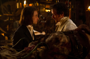 james-mcavoy-daniel-radcliffe-frankenstein-03